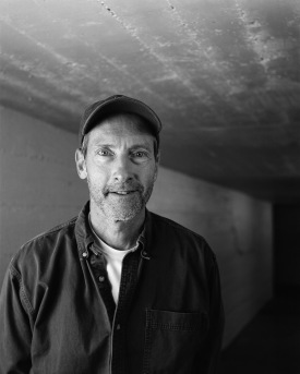 Jon Brachman