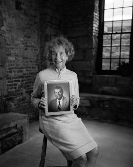 Carole Loetscher